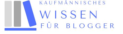 wissen4blogger.de