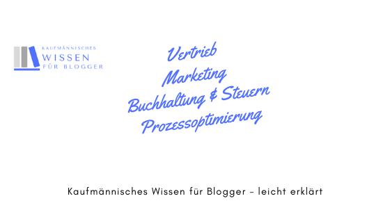 blogmarketing_wissen-für-blogger_prozesse-für-blogger