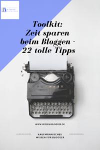 tipps-zeit-sparen-bloggen_blogger-tipps_zeit-sparen-apps