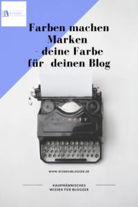 farben-blog-logo_blog-farbe-wirkung