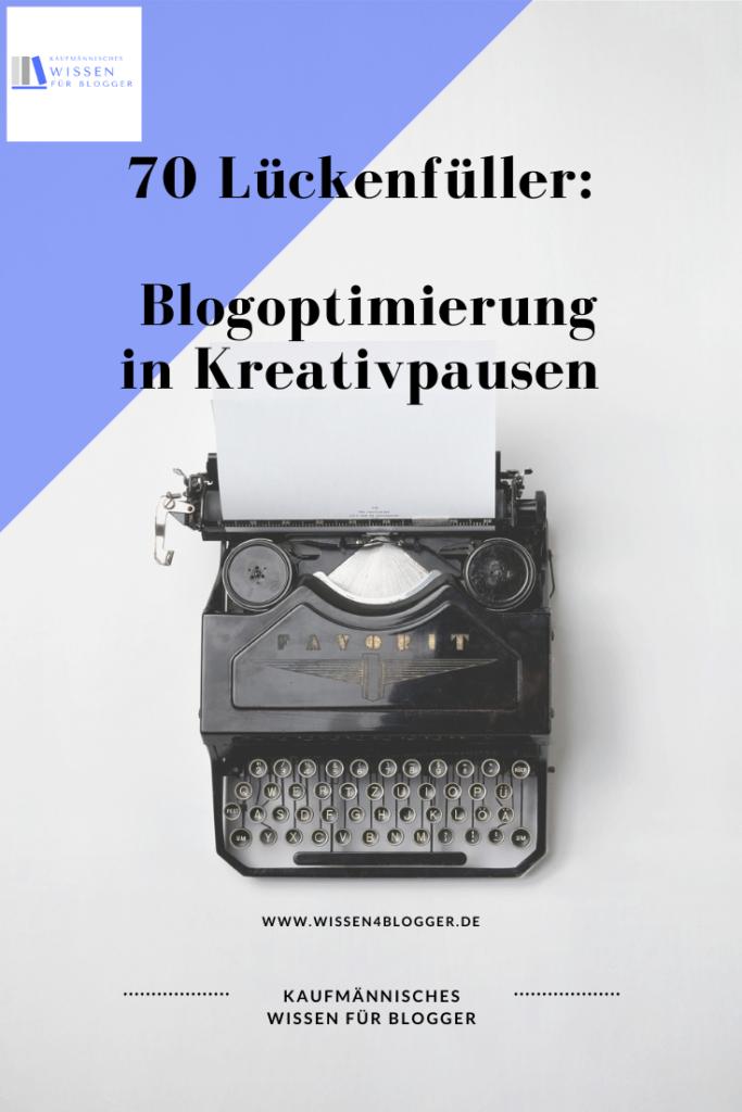 blog-optimieren-tipps