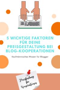 kooperationen-blog-preise